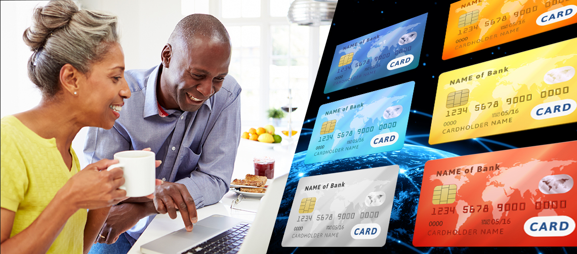 Accept credit cards and ach transactions for businesses and nonprofits we have options for new merchants and organization with existing offline accounts colourmoves